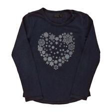 T-shirts, hauts et chemises IKKS pour fille de 2 à 16 ans