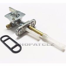 Petcock Fuel Tank Switch Valve For ARCTIC CAT 250 300 400 500 ATV