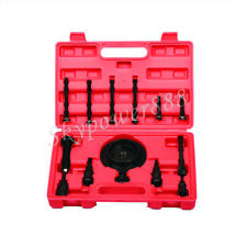 15PC Diesel Engine Timing Tools Kit For Land Rover 200Tdi 300Tdi 2.5TD