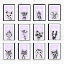 Animals Original Art Prints