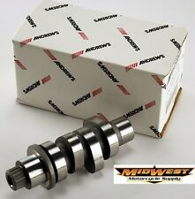 Andrews M450 .450 Lift Performance Engine Cam Camshaft Upgrade Harley Touring