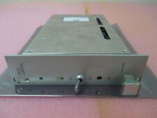 Piezo Control E-610.K001, Zygo
