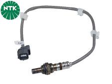 For Acura MDX Saturn Chevrolet 2003-2005 Rear Oxygen Sensor 24416 / 80001013065