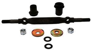 Suspension Control Arm Shaft Kit fits 1974-1979 Pontiac Firebird Bonneville,Cata