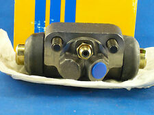 New Wheel Cylinder Land Rover Series 88- Right Hand Rear- GWC1307