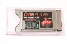 More details for  programmable diablo cam light latest version 2.2