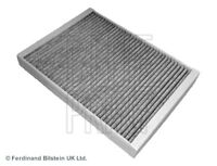 Blue Print Cabin Pollen Filter ADP152511 - BRAND NEW