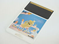 HONEY IN THE SKY PC-Engine Hu Card Only PCE Grafx JAPAN