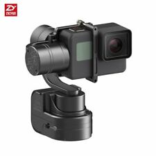 Zhiyun Rider-M 3-Axis Gimbal Stabilizer for Acton Camera Multi-Angle Stable KO