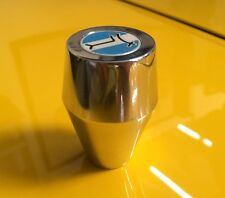 De Tomaso Pantera Billet Aluminum Shift Knob Polished