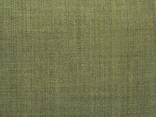 100% WOOL SUITING FABRIC, NARROW HERRINGBONE OATMEAL SH, 3.5MTRS, MADE IN ITALY