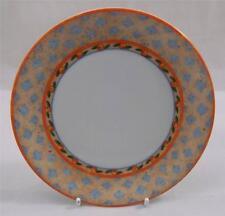 Villeroy & and Boch SWITCH 4 Navarra - side / bread plate 16.5cm