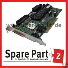 DELL PERC2-SC Controller 16MB PowerEdge 1300 07825P