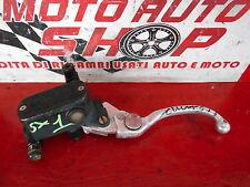 Leva Sx Pompa Freno Kymco Xciting 300 500 R 2009 2010 2011 INIEZIONE 2