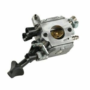 1 Pcs Carburetor Carb For Stihl BR350 BR350Z BR430 BR430Z Backpack Blower Carb