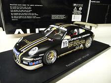 AUTOART 1:18  PORSCHE 911 997 GT3 CUP 2007 P0002 #89  FREE SHIPPING  WORLDWIDE