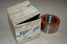 Porsche 911 Wheel Bearing 1989 - 2005 OEM Part 99905304102