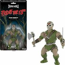 Funko Savage World Action Figure Jason Voorhees Friday 13th