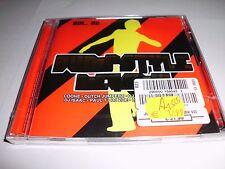 JUMPSTYLE - MEGAMIX VOL. 02 -2 CDs -  OVP