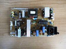 "POWER SUPPLY FOR SAMSUNG LE32C450E1W 32"" TV BN4400338A BN44-00338A"