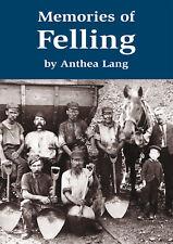 Memories of Felling Local History