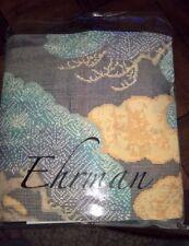 "Ehrman Tapestry Needlepoint Kit ""Yuzen Pines"" V & A Collection"