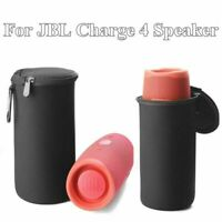 Tragetasche Tasche Ärmel Schutzhülle Case Bag für JBL Charge 4 Bluetooth Speaker