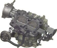 Carburetor Autoline C9296