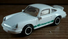 Kinder Surprise Toy - Porsche 911 1973 Carrera RS - 1:87 Scale? - USED