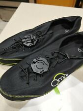 Virtuix Omni 2 pairs of shoes for VR with sensors. All new, never used.