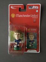 Corinthian Prostars 4 Pack Blister - Paul Scholes Manchester United PRO763