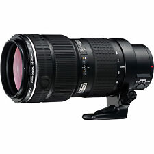 Olympus 35-100mm f/2.0 ED Zuiko Digital Zoom Professional Lens USA version