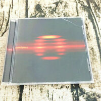 Orgy – Candyass 9362469232 JAPAN CD