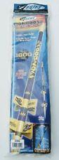 Estes 2092 Mongoose Skill Level 1 Model Rocket Kit