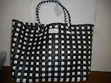 LOT OF 2 KATE SPADE NEW YORK TOTE BAG NEW WITH TAGS