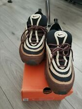 new arrive release date: affordable price air max 97 true brown | eBay