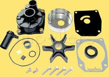 432955 Johnson Evinrude Water Pump Impeller Kit