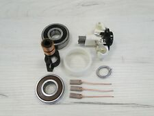 1ARK115 NEW REPAIR KIT with VOLTAGE REGULATOR FOR BOSCH INTERNAL FAN  ALTERNATOR