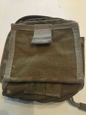Condor Storage Pouch - Multicam + Coordinate Scale Protractor #t12