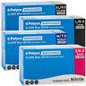 Box of 100 Bodyguard Blue Nitrile Powder Free Disposable Gloves Medical Garage