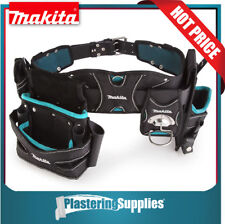 Makita Super Heavyweight Champion Belt Blue P-71897