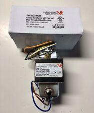 Veris X100CBB (Control Transfomer)