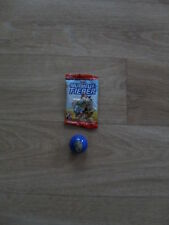 Real Murmelix-Fieber * Murmeln * Murmelfieber *Asterix & Obelix * Jellosubmarine