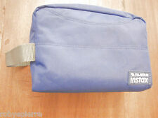 borsa custodia originale per INSTAX 200 FUJIFILM FUJI FILM instant camera bag