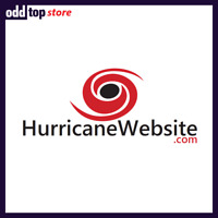 HurricaneWebsite.com - Premium Domain Name For Sale, Dynadot