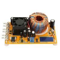 AGS01DB Air Quality Sensor Module Polluted Gas MEMS VOC Sensor Module