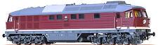 """BRAWA 41452 Diesellokomotive BR 132 Dr """"sound"""""""