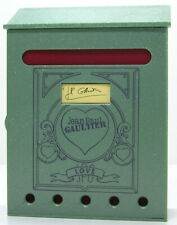 Jean Paul Gaultier Classique / Le Male Valentin Duo Miniatures 2 x 3,5 ml