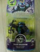 TRAP SHADOW * Skylanders Swap Force new in box