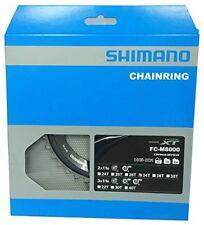 Shimano corona 34d (BB) para 34-24 Fc-m8000